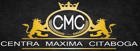 kudus kerja lowongan kerja kudus CMC kudus