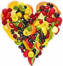 8 Jenis Makanan Sehat Bagi Penderita Penyakit Jantung