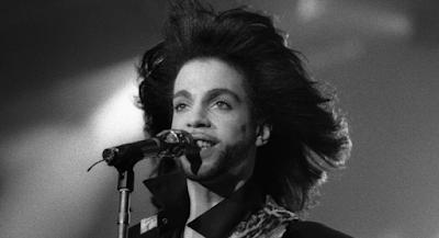 """Lirik Lagu Prince - Let's Go Crazy"""