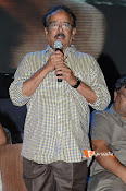 Saranam Gachami Audio Launch-thumbnail-6