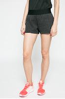 pantaloni-scurti-sport-fete-11