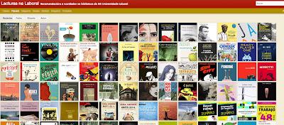 http://lecturasnalaboral.blogspot.com.es/