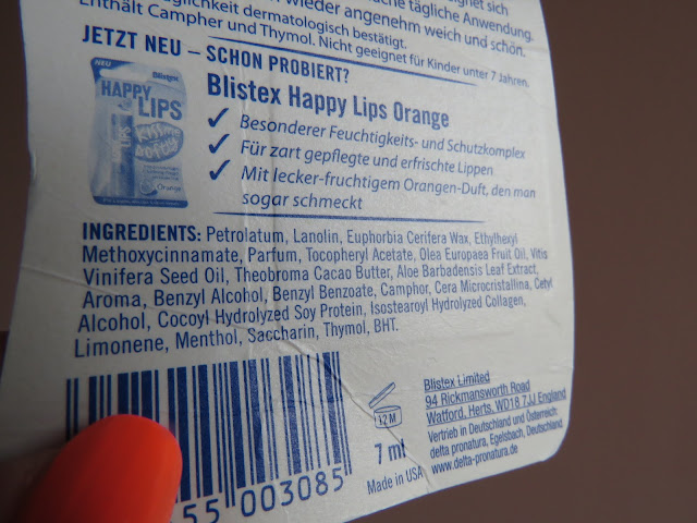 BLISTEX_daily_lip_conditioner_ingredients