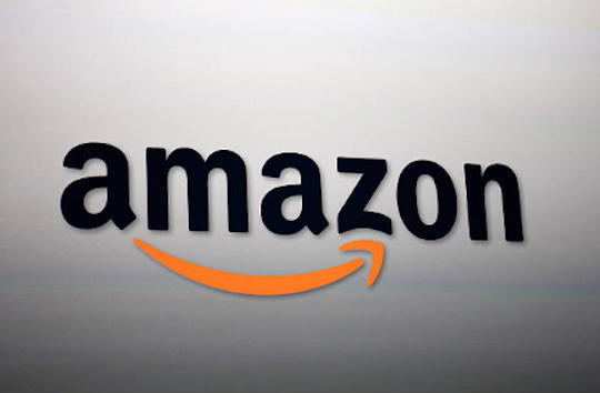 Amazon retira objetos con símbolos nazis