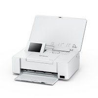 Baixar Epson PF-70 Driver Windows, Mac, Linux