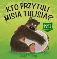 https://www.wydawnictwoamber.pl/kategorie/ilustrowane-ksiazki-dla-dzieci-3-5-lat/kto-przytuli-misia-tulisia,p757577095