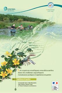 http://www.gt-ibma.eu/wp-content/uploads/2012/05/EEE-Vol2en-FR-complet18sept2016.pdf