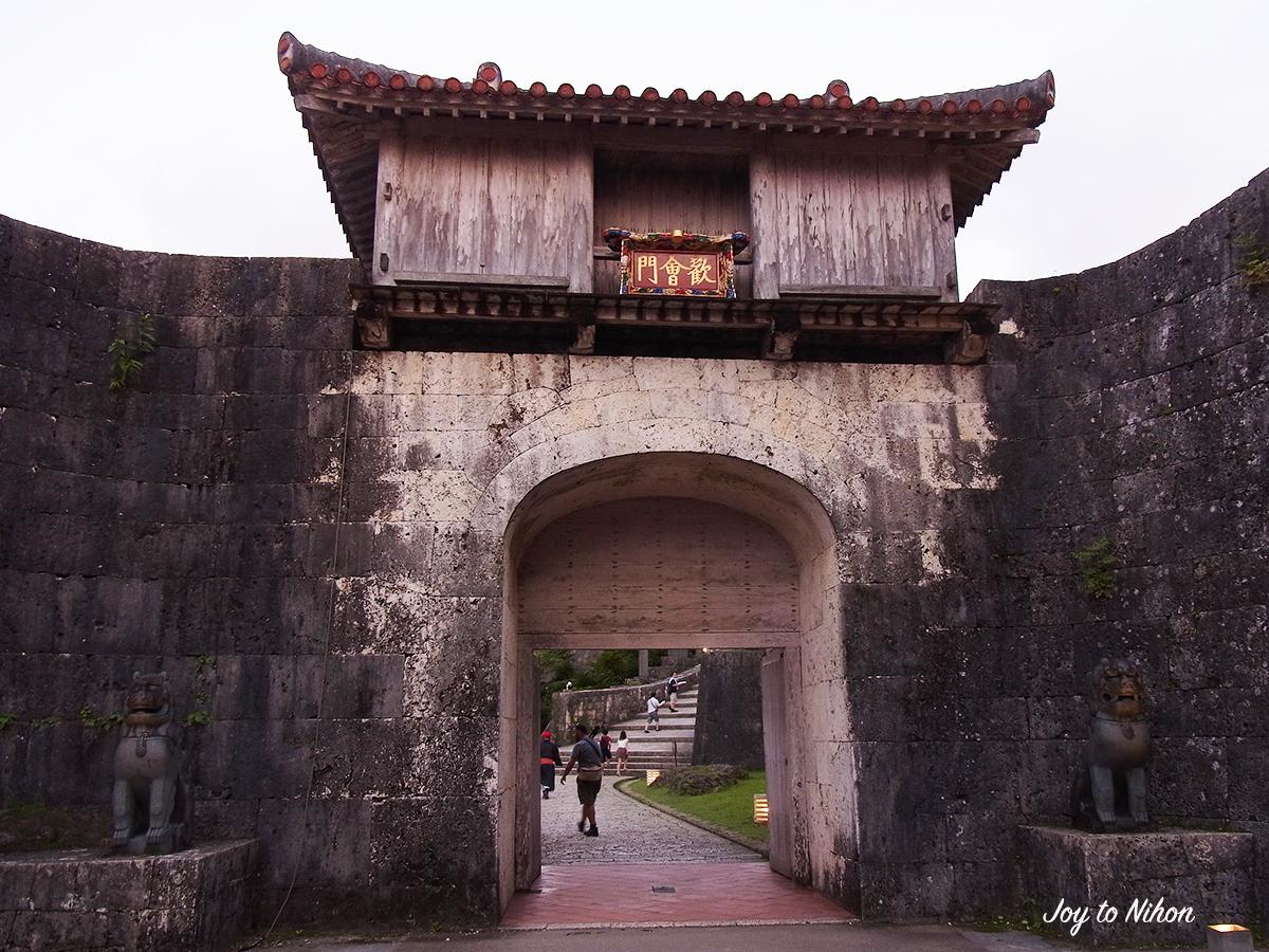 Sito di incontri Okinawa