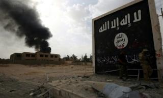 مقتل وإصابة 81 شخصا في إنفجارين في وسط بغداد