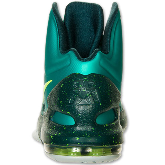 d63e3268555 ajordanxi Your  1 Source For Sneaker Release Dates  Nike Zoom KD V ...