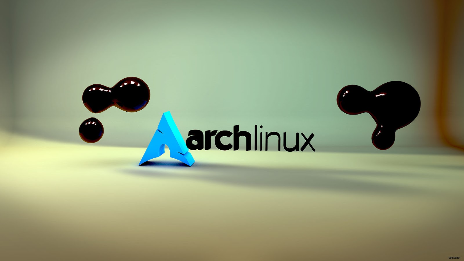 Install AUR Packages with Yaourt on Arch Linux