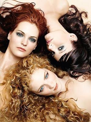 Renew-Style girls