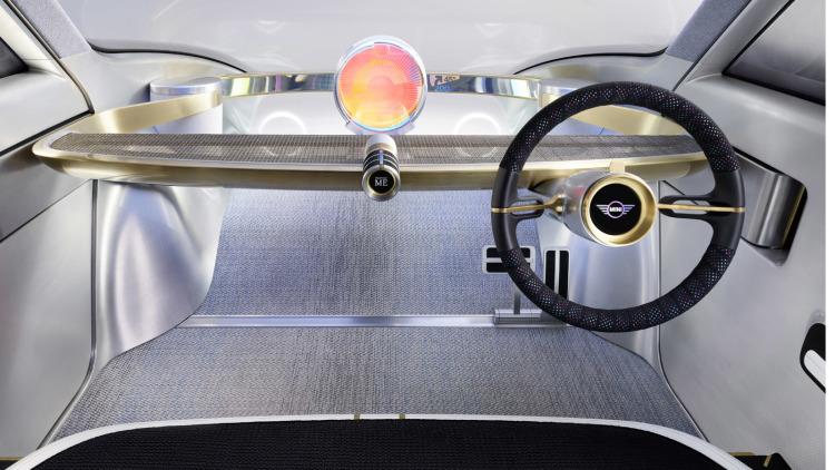 Một loạt dòng xe BMW sẽ ra mắt phiên bản xe điện