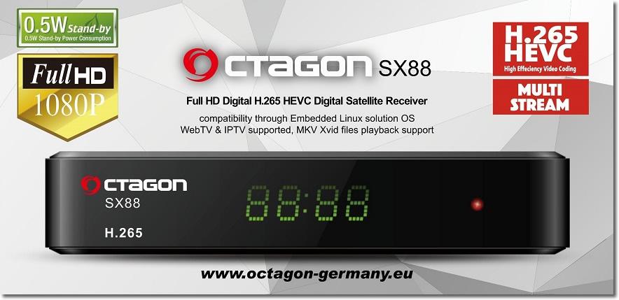 FW: Octagon SX88 OS (with EMUS) (22SET17) - mysatbox tv