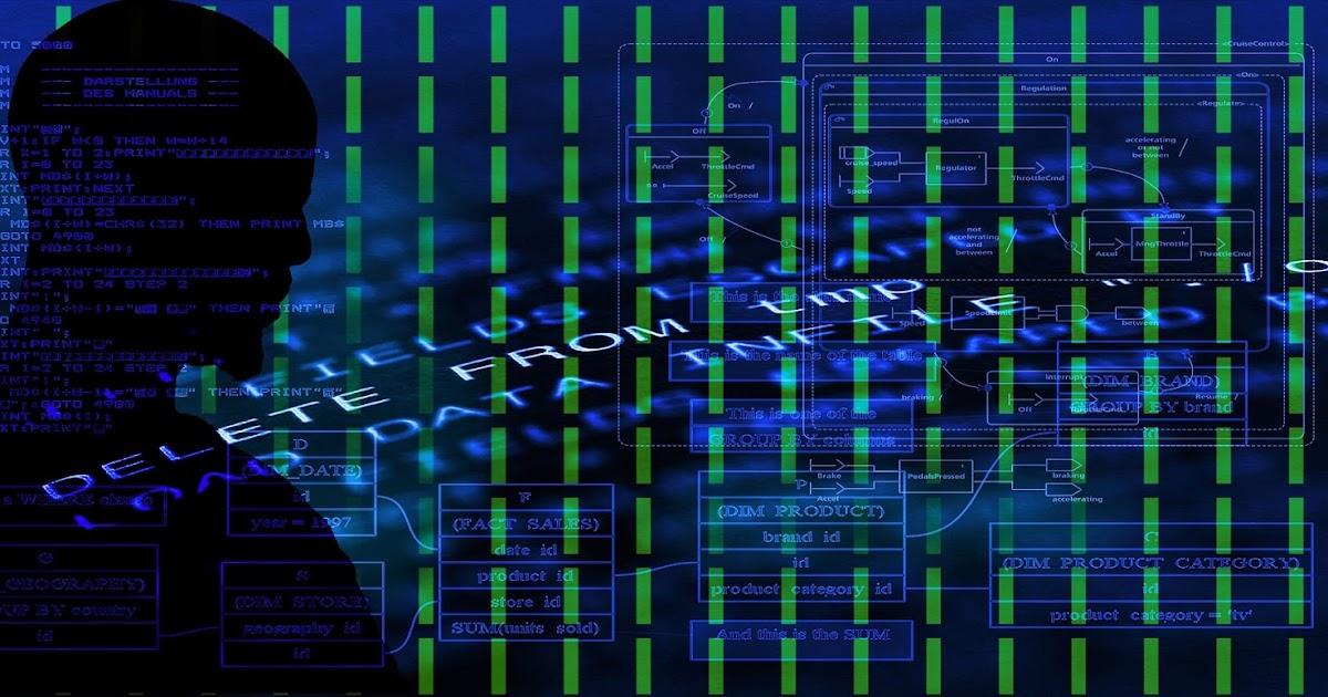 Hacker-1500899_1920