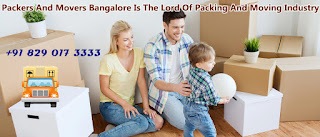 packers-movers-bangalore-29.jpg