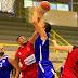 Α2 μπάσκετ: Οι προβλέψεις της 18ης αγωνιστικής