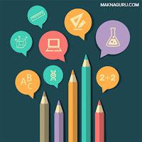 RPP Matematika SMP Kelas 7 Kurikulum 2013 Tahun Pelajaran 2017