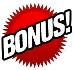 casino freespins and casino bonus