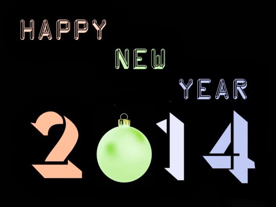 happy new year tumblr Funny Animated Gifs Images 2014