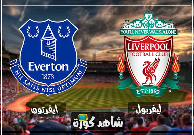 liverpool-vs-everton