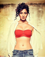Bollywood Bikini Special ~  Exclusive 025.jpg