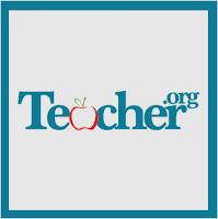 teacher.org_inspire_our_future_scholarship