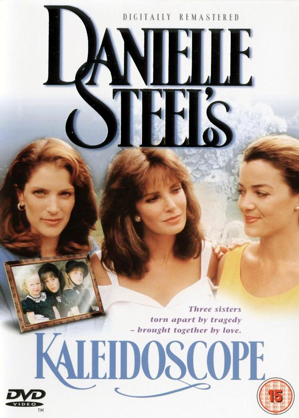 Danielle Steel - Caleidoscopio (1990)