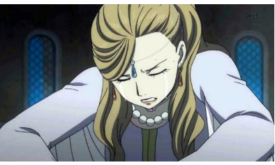 Download Anime Arslan Senki: Fuujin Ranbu (S2) Episode 6 [Subtitle Indonesia]