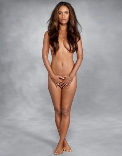 monica-raymund-topless-pics