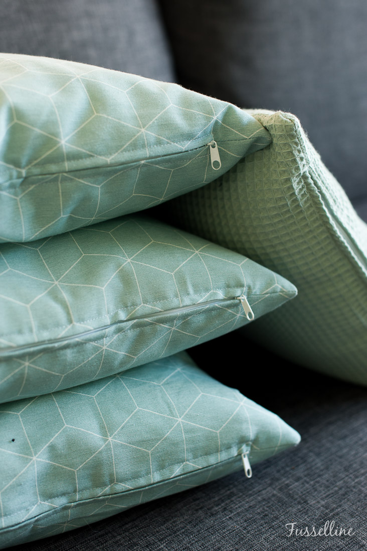 fussellines blog. Black Bedroom Furniture Sets. Home Design Ideas