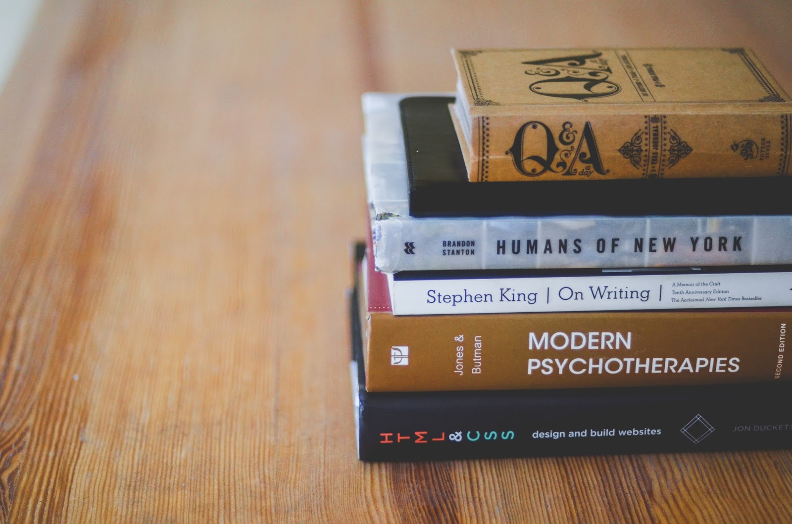essay education system irish essay