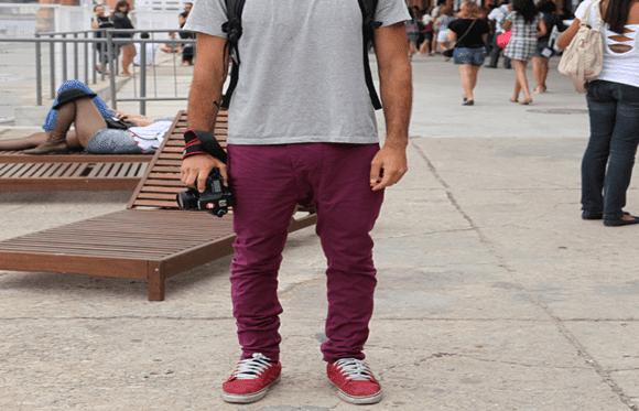 Roupas-Calça-cintura-baixa