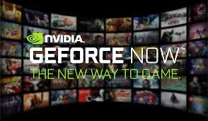 "PC gaming news, Nvidia has built a great ""for Netflix for gaming service"""
