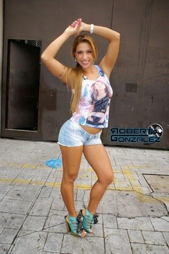 ROBERTO GONZALEZ - FOTOGRAFO: *** JULIANA RODRIGUES ***