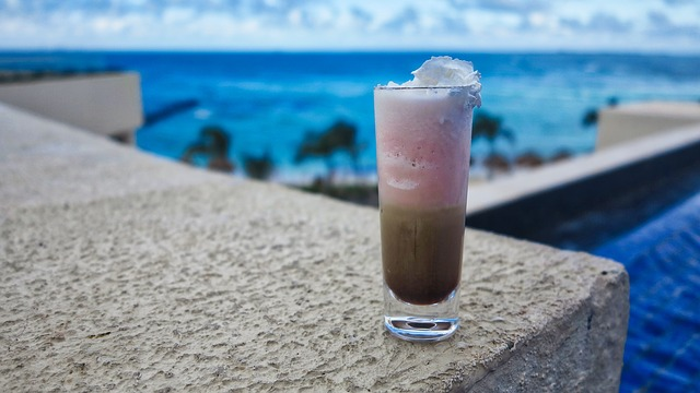 Cancun hotel, Cancun Resorts, cancun all inclusive, cancun mexico resorts, cancun holidays, cancun mexico resorts,