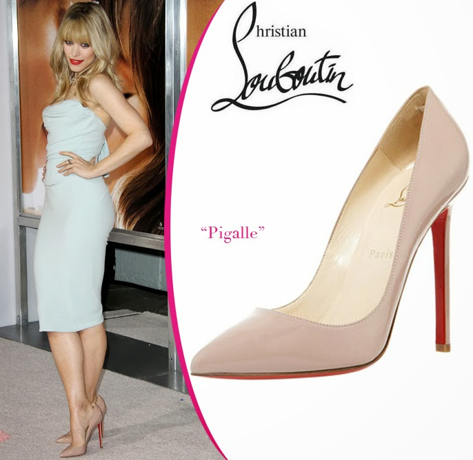 Christian Louboutin Pigalle 120mm high fashion elegant shoes are just the  right type of stilettos for today s trendy women to wear for all occasions  of ... 3c95337a4