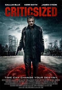 Criticsized Poster