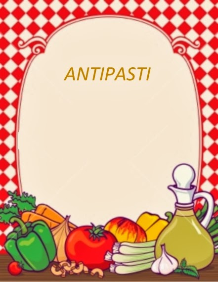 menu-antipasti