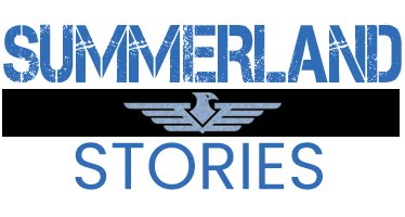 Summerland Stories
