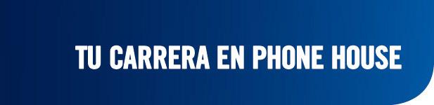 http://www.trabajarenphonehouse.es/