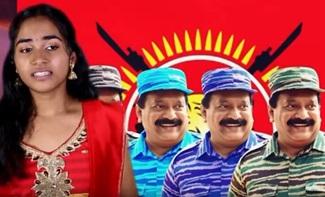 Thalaiva Thalaiva Thesath Thalaiva.. Birthday Songs 2018