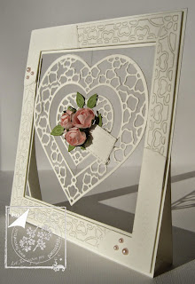 www.atjoansgardens.com Joy Gerti's hearts die
