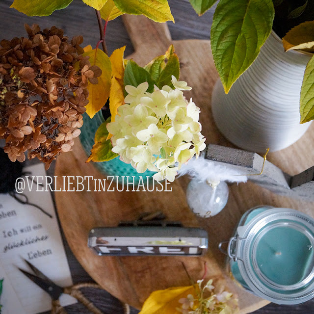 2 Friday-Flowerday-Verliebt-in-Zuhause.jpg