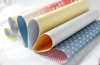 https://www.shop.studioforty.pl/pl/p/SUPER-YOU-zestaw-6-papierow-30%2C5x30%2C5cm-paper-set-of-6-/793