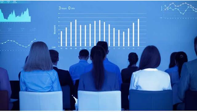 Profissionais de TI com perfil analítico serão cobiçados em 2018