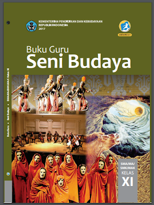 Buku Seni Budaya Kelas 11 Kurikulum 2013 Revisi 2017 PDF ...