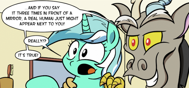 discorded lyra - photo #17