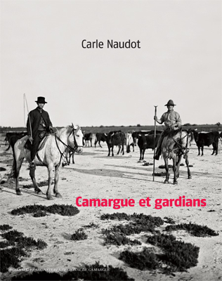 http://www.museedelacamargue.com/index.php/fr/carle-naudot