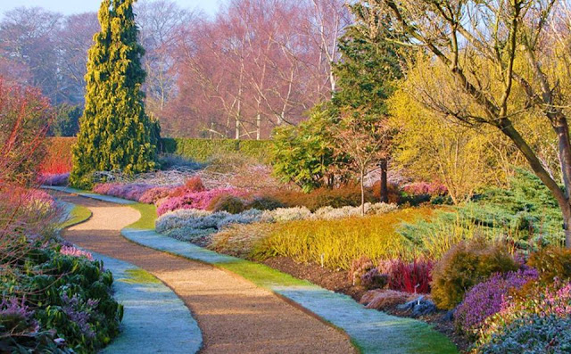 Gardens of the French Renaissance